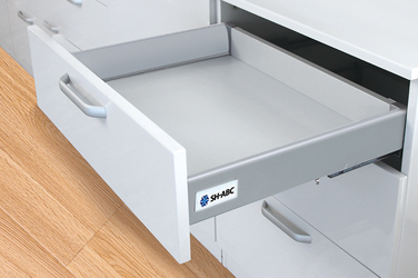 CT01 Double wall Drawer ( Lower drawer)