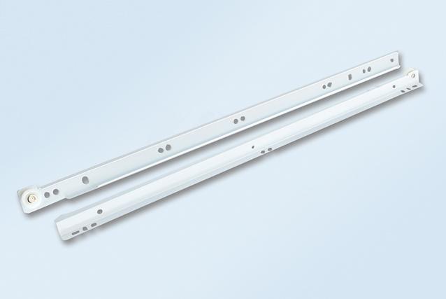SH602B  Metal Drawer